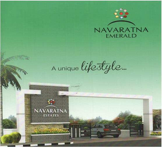 Want To Buy Villas. Check the best demanding Layouts for 100% Vaasthu and Pollution Free Sites for Homes. To see the layouts http://www.navaratnaestates.com/bm_layout.html - by Navaratna Estates   Independent Duplex Villas, Visakhapatnam