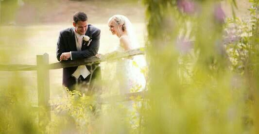 best candid wedding photographer in trichy  - by Shana Wedding Planners, Trichy