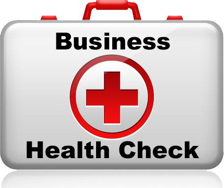 Have you lately undertaken #Business Health Check up? #High Risks and #Weakness are due to improper use of #Information Systems.   - by Tech Controls | Risk Advisory Services in Delhi, Delhi
