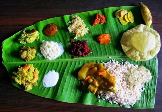 Catering Services In Coimbatore Wedding Catering Services In Coimbatore Receptions Catering Services In Coimbatore Birthday Party Catering Services In Coimbatore  - by Sudarsanaa Catering Services, Coimbatore