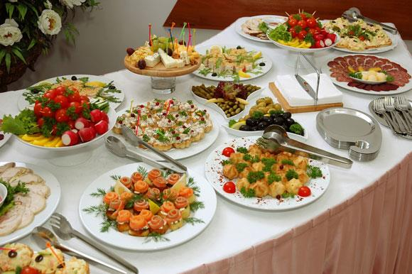Catering Services In Coimbatore Anniversary Parties Catering Services In Coimbatore Corporate Parties Catering Services In Coimbatore Educational Catering Services In Coimbatore Sathabishekam Functions Catering In Coimbatore Engagement Cate - by Sudarsanaa Catering Services, Coimbatore