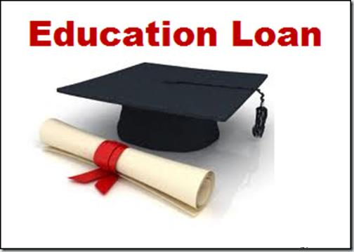 EDUCATION LOAN  Consultant in indore - by Financial Consultant Indore, Indore