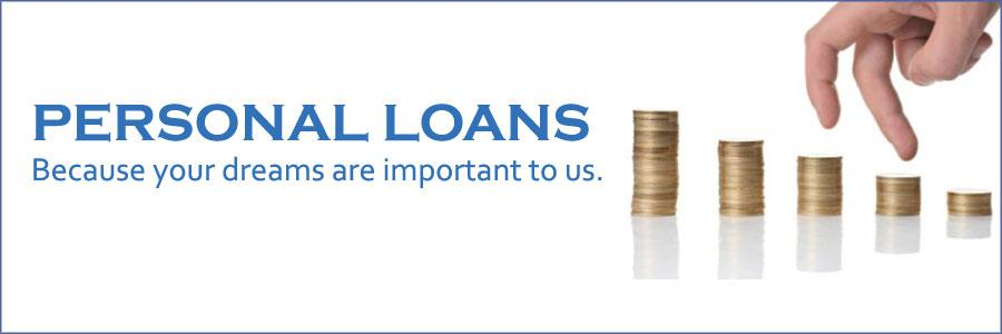 Personal loan consultant in indore - by Financial Consultant Indore, Indore