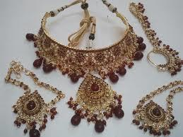 DULHAN SETS AVAILABLE ON RENT - by Shringaar The Choice of Every Women, Ajmer