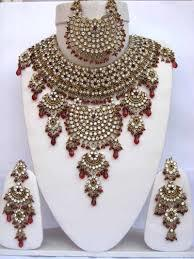 Dulhan set... - by Shringaar The Choice of Every Women, Ajmer