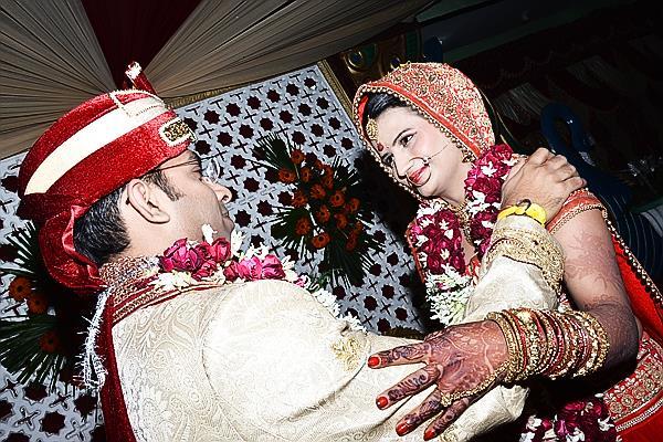 Cinematic Photography In Barola Cinematic Photography In Delhi Cinematic Photography In NCR Marriage Photography In Noida Marriage Photography In Delhi - by Jkdigitalphotostudio, Noida