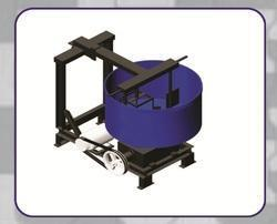 We are one of the reputed manufacturer of Paver Block Making Machinery.Capitalizing on our sophisticated manufacturing facility, we are able to design and develop superior quality range of paver block making machines. Known for their optimu - by Boltas Mechanical Engineering, Hyderabad