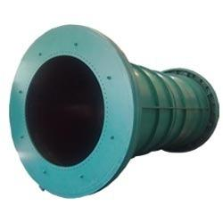 Boltas Mechanical Engineering is a reputed Manufacturer of Reinforced Concrete Pipe Mould in Hyderabad.which is offered to the clients at leading market prices. Further, we ensure that these are manufactured using fine quality raw material. - by Boltas Mechanical Engineering, Hyderabad