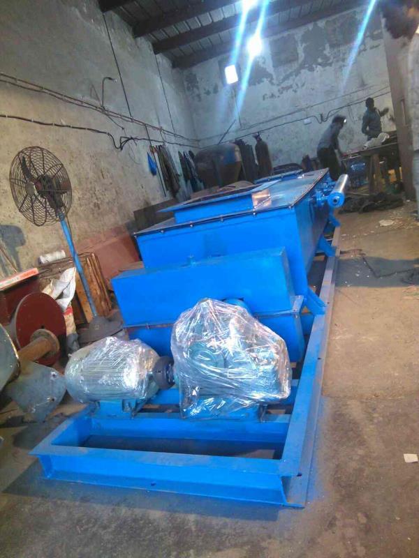 ash handling system & equipments - by GRV TECHNIQUE CO., Faridabad