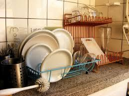all type of kitchen ware product's job work doing in rajkot  - by K D Polytech, Rajkot