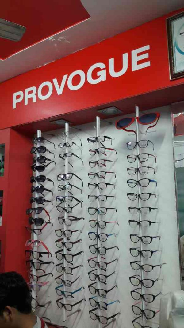 Best Optical Shop in Sector 11 Rohini - by Swastik Eye Care, North West Delhi