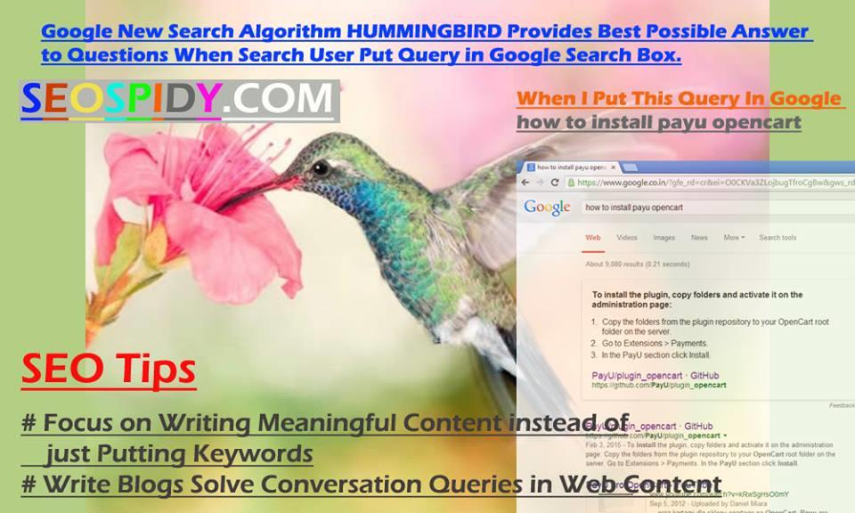 Retain your top position in online market and achieve new goals upscale your business performance with Seospidy seo services Key Features of seo services in gurgaon Content Optimization Website Structuring On-page Seo Organic Seo Services 1 - by 1st Page Seo Ranking Results  09873800494, Delhi