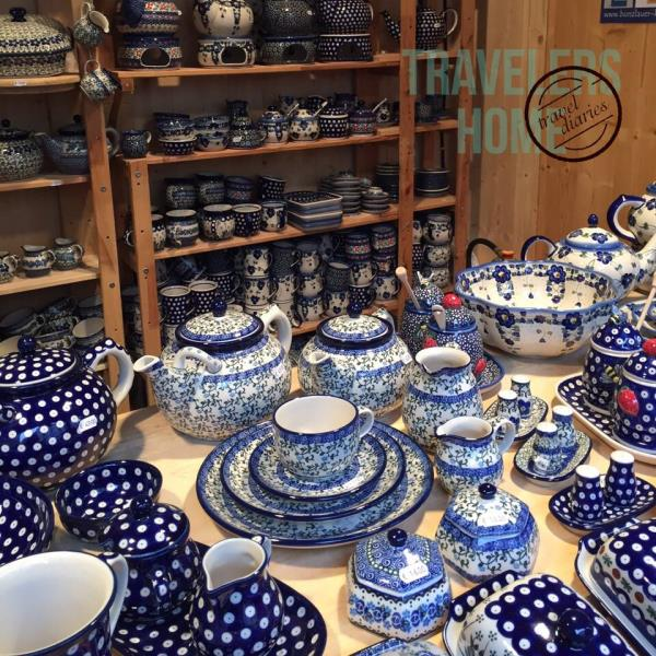 Looking For Decorative Crockery For Your Kitchen, Definitely Going To Impress You With Our Latest Crockery Collection. The Signature Crockery In Our Store Are Imported From Europe And Indonesia, Serving You Best In There Class.  We Traveler - by TRAVELERS HOME : Home Decor Products, Ahmedabad