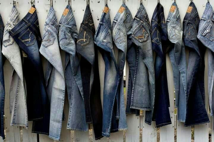 Best funny look jeans maunufacturers in west patel nagar - by Mohit Enterprises, Delhi