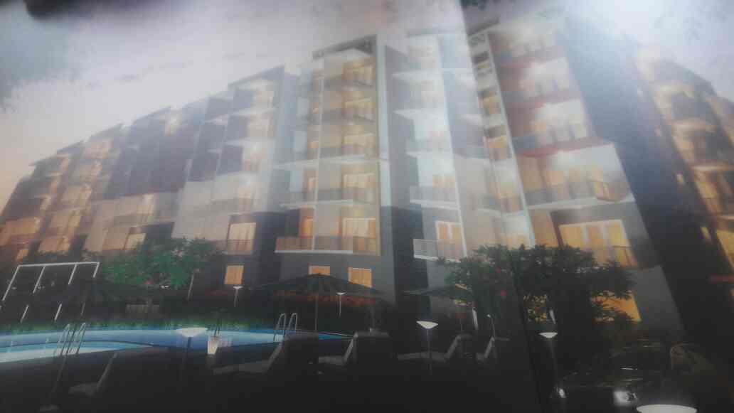 2bhk flat for sale in hsr layout - by Vandana, Bengaluru