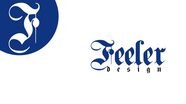 Feeler design Provide Professional and High quality work. - by Feeler Design, Rajkot