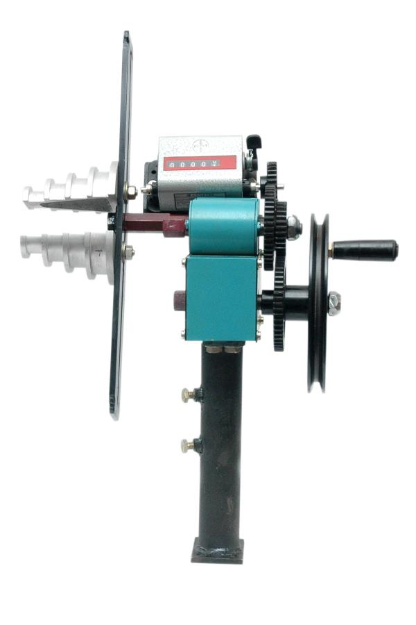 coil winding machine, ceilingfan winding machine, armature winding machine, ceiling fan winding machine, stator winding machine, ceilingfan winding machine, dynamic balancing machine, coil winding machine, motor coil winding machine, spot w - by Umang Electricals, Ahmedabad