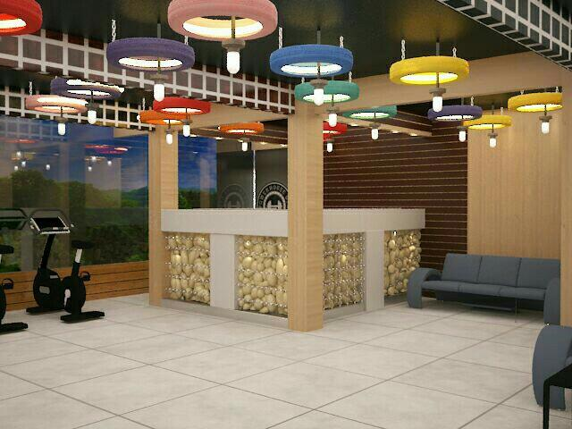 Interior Designers in Bhopal - by Elegant Interiors, Bhopal