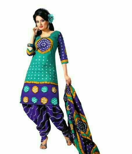 cheap and best collection for women - by Livithra Apparel, Madurai