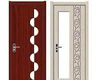PVC Door provider in Bhopal - by Jain Door House, Bhopal
