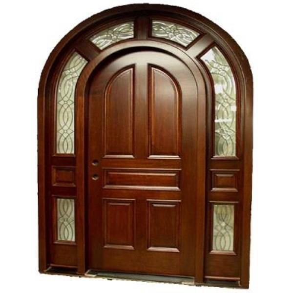 Door houses providers in bhopal - by Jain Door House, Bhopal