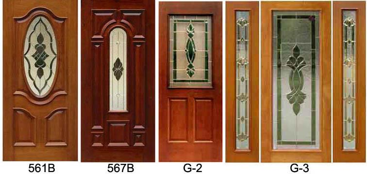 wooden doors manufacturers in bhopal - by Jain Door House, Bhopal