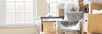 Office Furniture Movers and Packers in Rohini Office Furniture Movers and Packers in South Delhi Office Furniture Movers and Packers in North Delhi Office Furniture Movers and Packers in Delhi - by De Mariya Packers & Movers - Shifting with Care, New Delhi