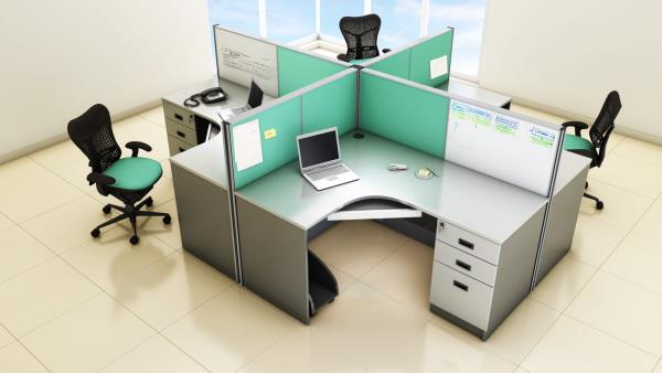 Office Furniture   We doing Best Office Furniture in Avadi - by Rakki Interiors, Chennai