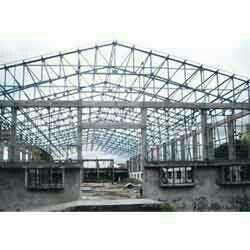 Fabrication Work In Chennai - by S.S. ENTERPRISES 9841247029, Chennai