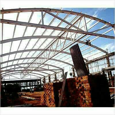 Pressure Vessel And Fabrication In Chennai - by S.S. ENTERPRISES 9841247029, Chennai