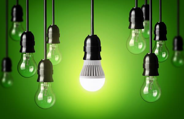 Led bulb distributor in delhi  We are exporter and supplier of LED bulb, LED bulb electronic components, and LED driver,   Consult for bulk order of LED bulbs in Delhi, India