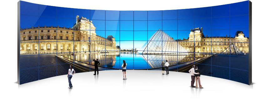 Video wall dealers in Hyderabad  Avitronics Projections is the perfect store to all your LCD, LED video wall displays requirement. We deals with Projectors, Video wall, Professional displays, Digital signage and many more.  Please call or l - by Avitronics Projections Pvt Ltd Call 040-39594553, secunderabad