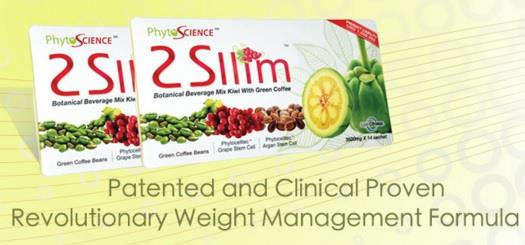 Phytoscience 2 Sllim is a proprietary blend of patented and clinical proven all-natural ingredients - Super Citrimax Garcinia Cambogia, Green Coffee Bean extract, Phyto- CellTec Argan Stemcells and PhtyoCellTec Solar Vitis, an effective and - by PhytoScienceIndia.Info, delhi