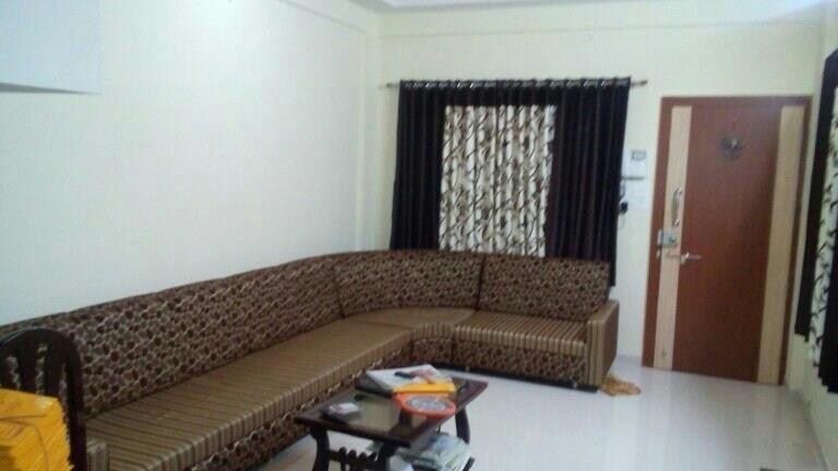 Sofa Cushion Wholesaler in Nashik - by Sai Pratik Cushioning Works, Nashik