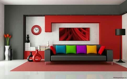 latest design available...  - by Hk Interiors, Plot No.43 Rtc Colony Tirmulgiry Secunderabad