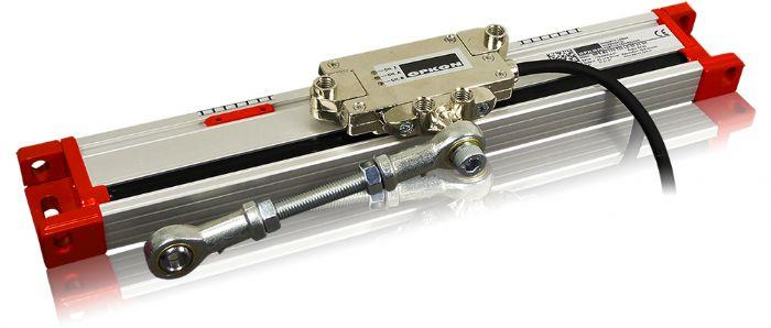 ELMEC HEATERS CHENNAI offer   BEST QUALITY LINEAR RULER , LINEAR ENCODER   at economic cost and best quality 2 years warranty  For more details www.elmec.in 09282227071   - by Elmec Heaters and automation -  928 222 7071, Chennai
