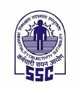 We one of the premium coaching institute for SSC in mukherjee nagar. It provides best faculties for your best future. - by Tejas Education Pvt. Ltd., North West Delhi