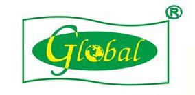 Global Estate Tea & Exports  Company Profile  Global Estate Tea & Exports is the leading tea player since 1990's dealing in processed tea in India with many brand names and several different types of packing. We believe in innovation, conti - by Global Estate Tea & Exports, Haridwar