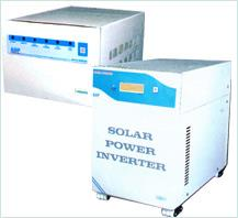Solar Inverter in Ludhiana  DIGITAL SOLAR INVERTERS (PURE SINE WAVE)  ADP Pure Sine Wave Solar Inverters ( pure sine wave ) are very perfect for hybrid solar system. It has inbuilt sine wave inverter and PWM solar charger/SMPS charger in a  - by Easy Photovoltech Pvt Ltd, Ludhiana