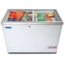We Deal in Bluestar Cold storage - by Guru Kirpa Aircon, Jalandhar