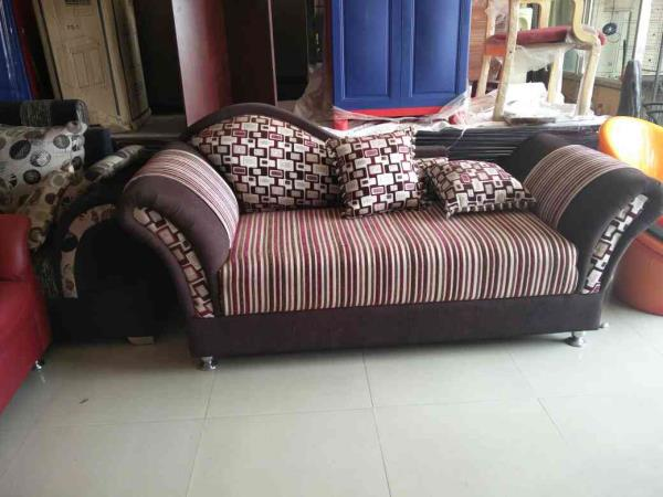 Rani deewan costumer prices 18500 offers price 12750 colour available choice  - by mahadevi furnitures, opp lingampally bus stand A square building , below sony electronics Bhel X Road