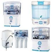 Water Purifiers  We are an unparalleled name in offering a wide gamut of Water Purifier. The offered purifier is manufactured using high grade material and contemporary techniques under the visionary guidance of trained professionals. Furth - by Cousin Enterprises, Mohali