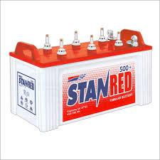 Batteries   An automobile depends on the battery to provide necessary electricity to operate. A healthy battery ensures smooth functioning of the vehicle at any given time. We therefore put special emphasis on using high performance batteri - by Cousin Enterprises, Mohali