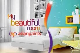 A beautiful space that you resides in is a reflection & extension of you, what you are & what you love....  Choudhary paints & h/w-- asian paints colour idea store in Gurgaon Sec-47 Malibu towne shopping arcade... - by Choudhary Paints & Hardware 9910105327, Gurgoan