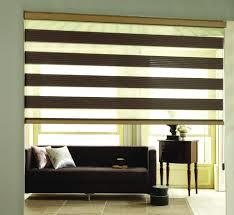 Window Blinds with a simple touch in your home  Have you ever seen windows without blinds when you walked past a home last time? OR you might have noticed them because they were giving awesome look to the home. Yes. You would not have been  - by Opus Collections Inc, Chandigarh