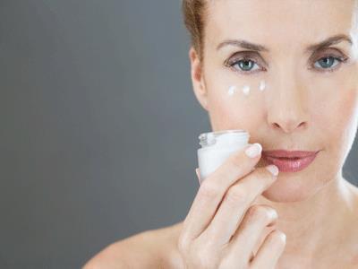 Acne India Summit Features in TOI - by Dermaworld Skin & Hair  Clinic, Delhi
