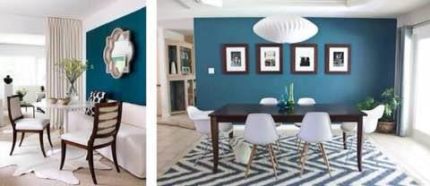 Get creative wall painting ideas & designs for your living rooms & home at Asian paints colour idea store....  Choudhary paints & h/w-- Asian paints colour idea store in Gurgaon Sec-47  - by Choudhary Paints & Hardware 9910105327, Gurgoan