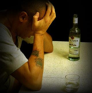Alcohol Abuse Treatment in Delhi NCR--                   Alcohol abuse treatment works with the entire person to improve self-esteem and self-worth, heal core traumas, learn life-skills, gain control over addictive patterns, improve the hea - by Sampark Foundation --  9911077977, New Rohtak Rode,Sarai Rouhilla,New Delhi
