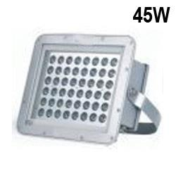 Flood Light  We are remarkable entity in this domain, engaged in manufacturing and supplying a wide array of 45W Flood Light to our valued clients.  Power Capacity- 45W  Uses:      Used in outdoor playing fields.   Features:      Optimum br - by Classic Technology, Ludhiana
