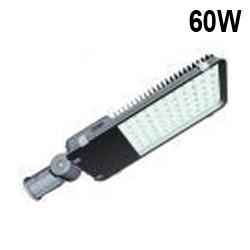 Street Light  Owing to our expertise in the concerned domain, we are engaged in manufacturing and supplying a wide range of 60W Street Light.  Specification:      Power capacity- 60W   Uses:      Commonly used for various residential, comme - by Classic Technology, Ludhiana
